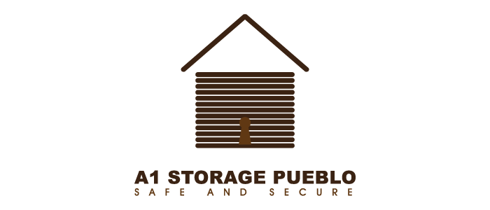 Self Storage in Pueblo West